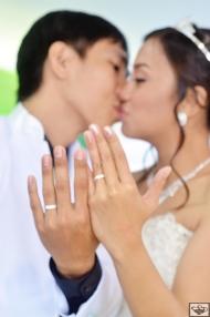 Wedding Photograph, Puerto Princesa City Photographer, Photographer