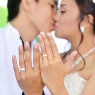 Wedding Photograph, Puerto Princesa City Photographer, Photographer