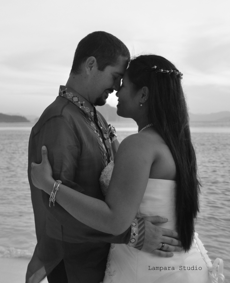 El Nido Wedding Photographer4