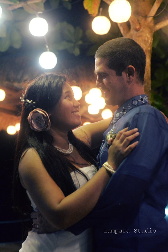 El Nido Wedding Photographer2